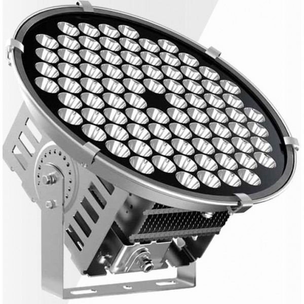 PROYECTOR LED 250 W - C SERIES
