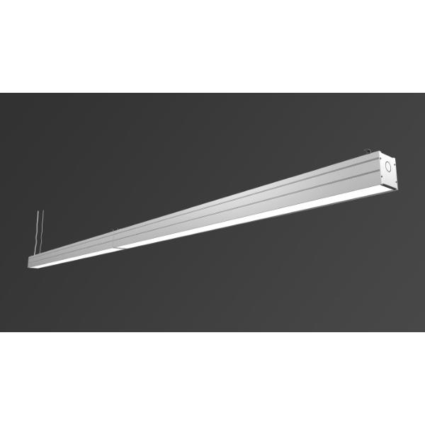 COLGANTE LINEA LED 15 W - PRO A SERIES