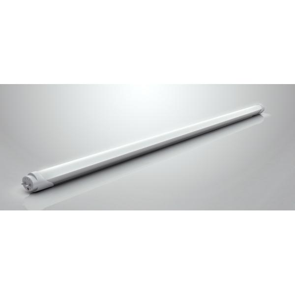 TUBO LED T8 10 W 60 CM REGULABLE - PRO SERIES