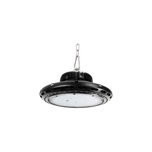 CAMPANA LED NICHIA 200 W  - DISC B SERIES