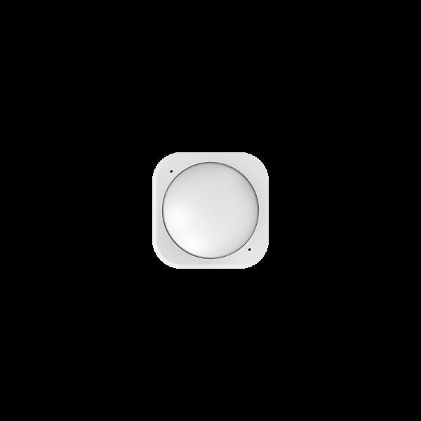 Aeotec WallMote Quad - Mando a distancia con 4 botones