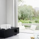 Sonos SUB - Subwoofer , blanco