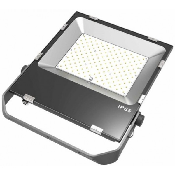 Proyector LED nichia 150 W
