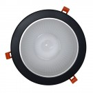 DOWNLIGHT 4 PULGADAS LED 15 W - PRO SERIES