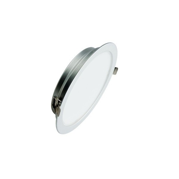REGULABLE DOWNLIGHT 8 PULGADAS LED 30 W - PRO SERIES
