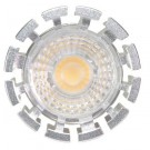PANTALLA LED 40 W 60X60 CM REGULABLE - PRO SERIES