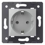 Complementos de marcos Livolo EU Standard  Piezas de libre montaje DIY