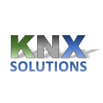 KNX Dómotica Profesional cableada ( Estándar europeo )