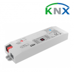 Dimmers knx