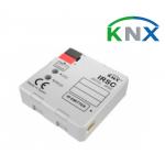 Interface knx