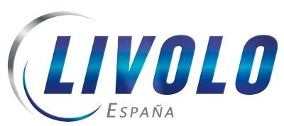 LIVOLO ESPAÑA